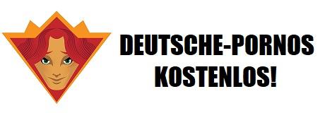 deutsche-pornos-kostenlos.com